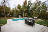 1718 Winding Oak Drive - Photo 70
