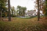 1718 Winding Oak Drive - Photo 72