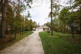 1718 Winding Oak Drive - Photo 80