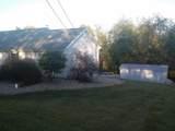 3185 Ritchey Road - Photo 10