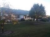 3185 Ritchey Road - Photo 2