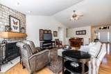 12896 Pacer Drive - Photo 4
