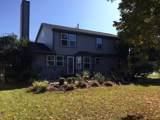 6946 Seafield Court - Photo 2