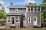 1815 Oak Street - Photo 21