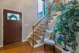 5642 Rosecliff Drive - Photo 10