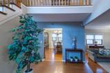 5642 Rosecliff Drive - Photo 11