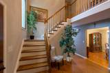 5642 Rosecliff Drive - Photo 9