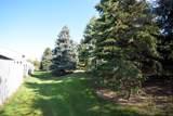 4078 Meadowleigh Way - Photo 5