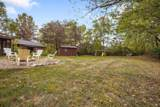 5100 Lakeview Drive - Photo 55