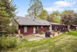 5100 Lakeview Drive - Photo 58