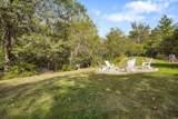 5100 Lakeview Drive - Photo 63