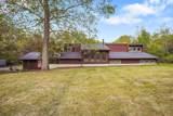 5100 Lakeview Drive - Photo 65