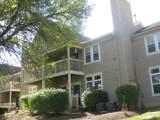 3614 Fishinger Mill Drive - Photo 2