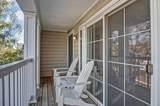 4205 Colister Drive - Photo 18