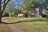 6151 Middlebury Drive - Photo 2