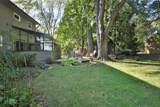 6151 Middlebury Drive - Photo 38