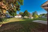 4566 Wendler Boulevard - Photo 32