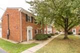 552 Otterbein Avenue - Photo 20
