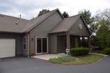 7686 Slate Ridge Boulevard - Photo 1