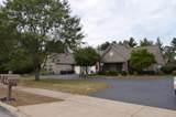 7686 Slate Ridge Boulevard - Photo 2