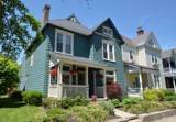 1025 Highland Street - Photo 1