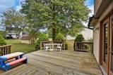 9752 Woodsfield Circle S - Photo 30