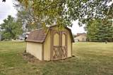 9752 Woodsfield Circle S - Photo 33