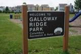 255 Galloway Ridge Drive - Photo 36