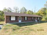 2384 Brownsville Road - Photo 2
