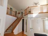 13797 Sunladen Drive - Photo 30