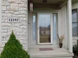 13797 Sunladen Drive - Photo 32