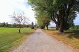 18526 Dog Leg Road - Photo 2