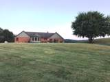 5599 Fallsburg Road - Photo 4