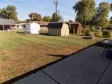 7060 Retton Road - Photo 17