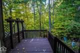 3720 Canon Ridge Place - Photo 2