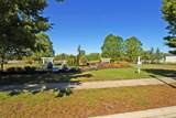 6735 Bigerton Bend - Photo 26