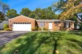 840 Middlebury Drive - Photo 1