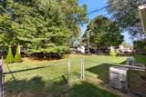 840 Middlebury Drive - Photo 21