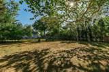 172 Serran Drive - Photo 9