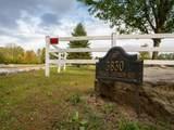 3830 Bickel Church Road - Photo 3