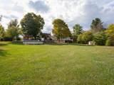 3830 Bickel Church Road - Photo 57