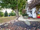 3830 Bickel Church Road - Photo 60