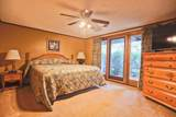 22 Grand Ridge Court - Photo 55