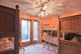 22 Grand Ridge Court - Photo 58