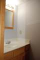 1467 Valley Drive - Photo 17