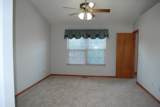 1467 Valley Drive - Photo 18