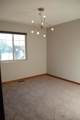 1467 Valley Drive - Photo 26