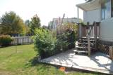 1467 Valley Drive - Photo 32