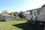 1467 Valley Drive - Photo 35