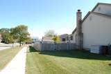 1467 Valley Drive - Photo 37